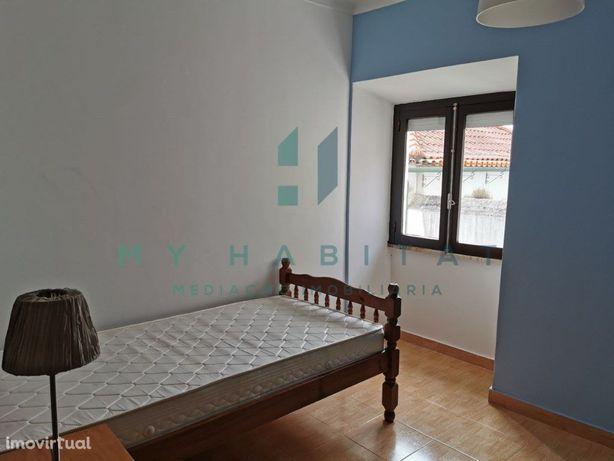 Apartamento T1 no centro histórico, Coimbra