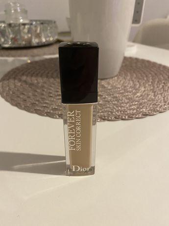 Korektor Dior Skin Forever Correct