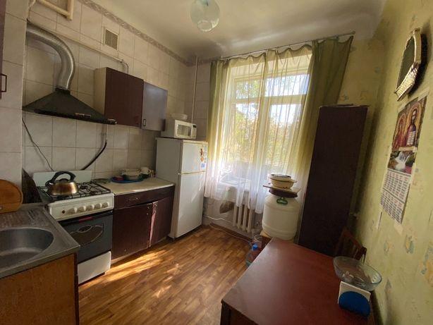 в аренду 2к.кв, улица Грязнова