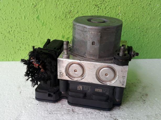 Moduł Sterownik Pompa ABS MERCEDES A KLASA W176