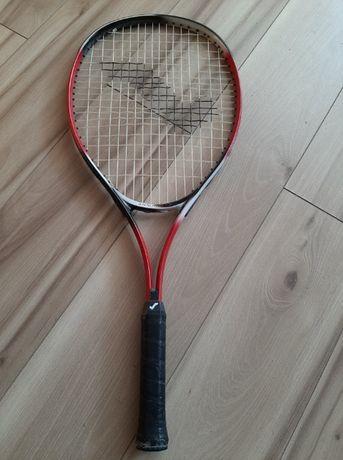 rakieta tenisowa Snauwaert