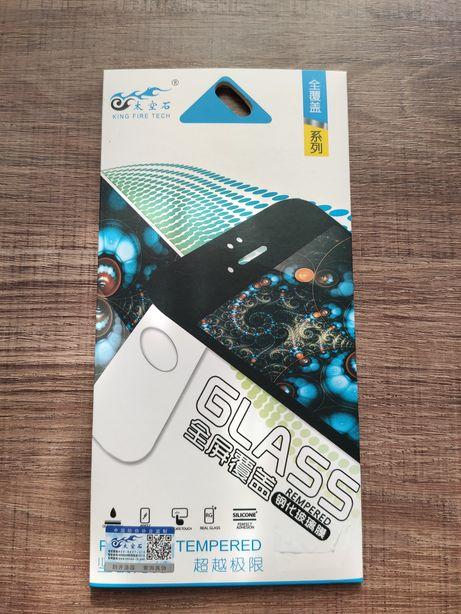 защитное стекло Asus zenfone Max