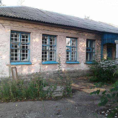 Продам не жилое помещение 400м² Перевальск