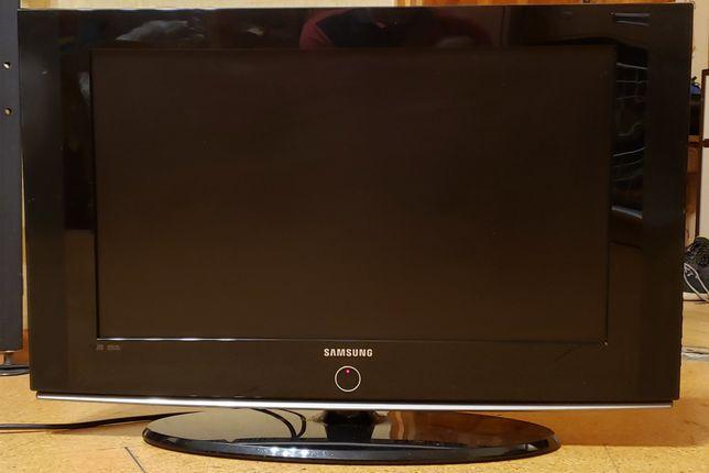 Телевизор Samsung LE26S81B