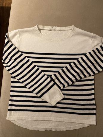 Sweterek i tunika 146-152
