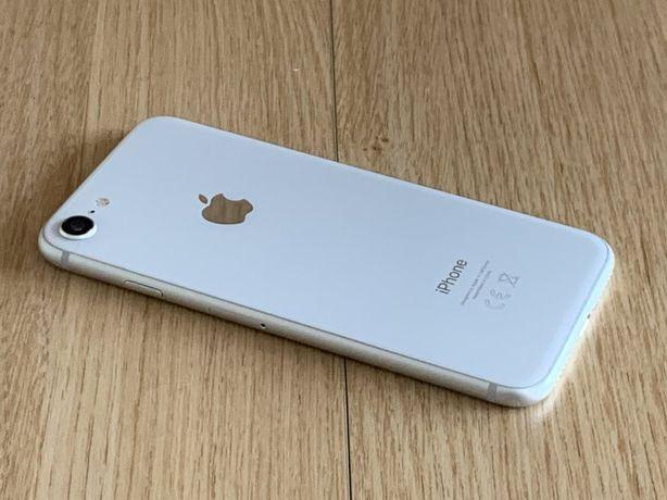 Обмін айфон 8 або продаж