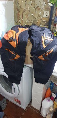 Calças Thor Enduro / Motocross