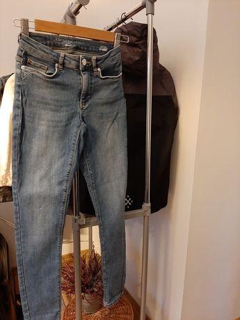 Spodnie Orsay rozm 32
