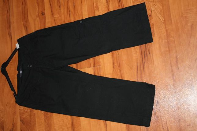 Nowe spodnie damskie M