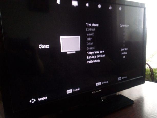 Telewizor Led Funai 32FL552