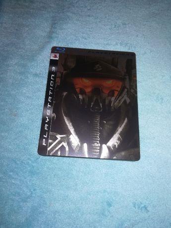 Playstation 3 Kill Zone 2 Limited Edition PS3