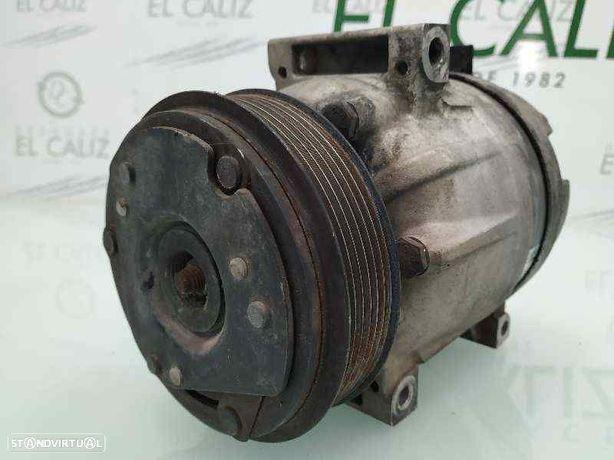8200021822 Compressor A/C RENAULT LAGUNA II (BG0/1_)