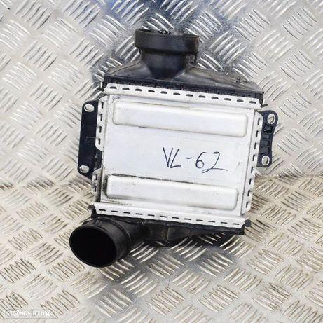 MERCEDES-BENZ: DA215001 , DA217001 Intercooler MERCEDES-BENZ GLC (X253) 220 d 4-matic (253.905, 253.903)