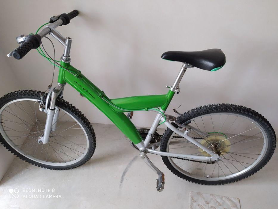Горный велосипед Pininfarina Сумы - изображение 1