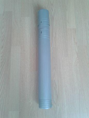 Продам дешево новые тубусы для бумаг формата А-1 за 110 грн