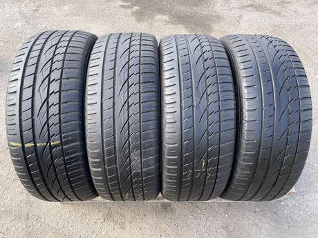 Шини 235/50 r18 , склад б/у гума , колеса , покришки