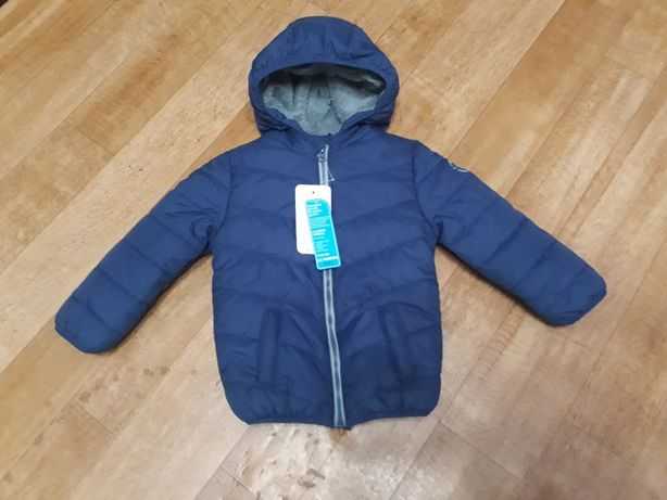 Курточка утепленная LCWAIKIKI