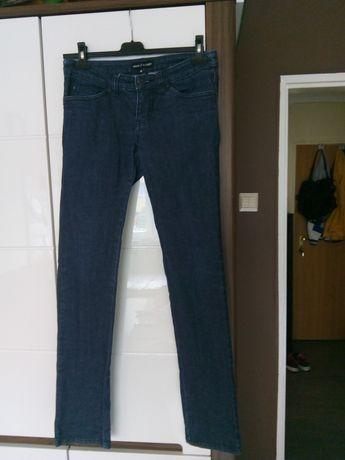 Spodnie rozm 38