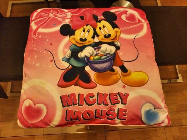 Almofada Mickey mouse
