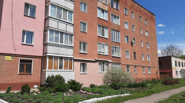Продам 3-кімнатну квартиру, вул. І. Скоропадського ( Бособрода )