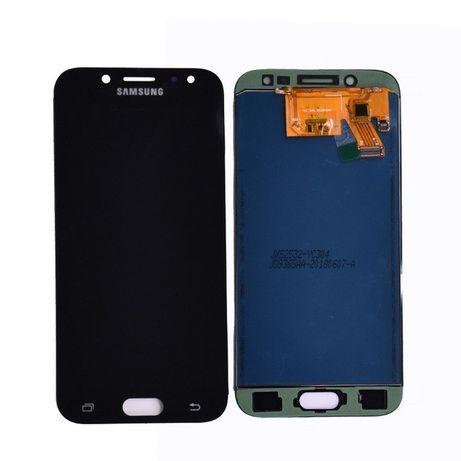 Ecrã lcd touch screen Samsung Galaxy J5 2017 J530/F/Y/G Preto/Dourado
