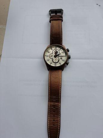 Relógio Timberland HENNIKER II - Pouco uso