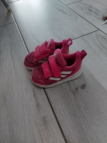 Buciki adidas oryginalne