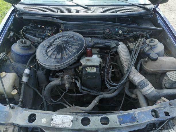 Продам Ford Sierra 1,6i