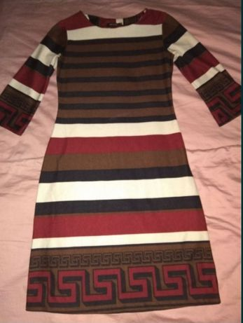 Платье , размер 44