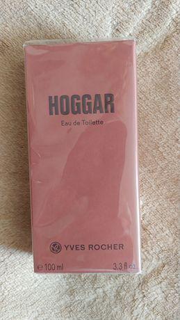 Hoggar Yves Rocher 100ml woda toaletowa męska