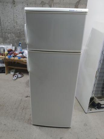 Холодильник Snaige Европейская сборка