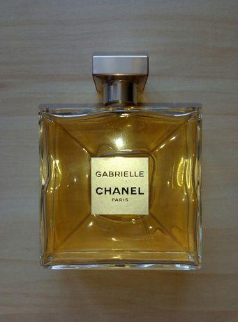 Духи, парфюм Chanel Gabrielle eau de parfum, оригинал
