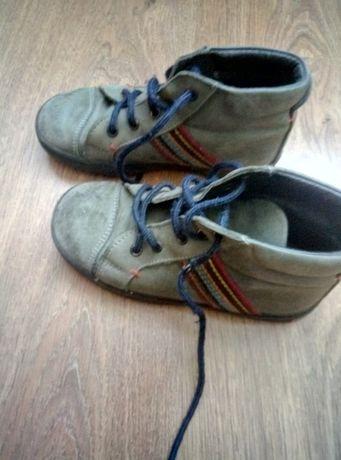 Черевики, кросівки,кросовки,кеди