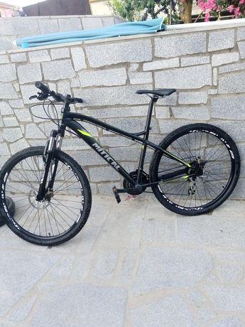 Bicicleta 390€ .