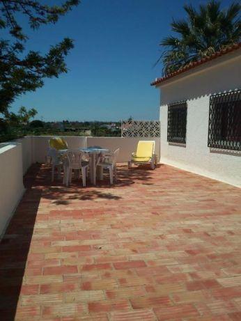 T2 Praia da Manta Rota - Algarve