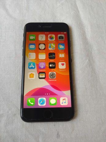IPhone 7, 32 Гб, ідеальний стан, подарунок з Канади