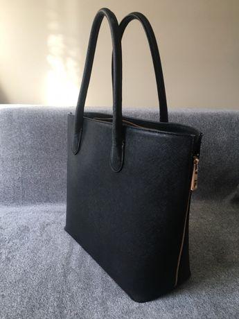 Sprzedam torbę z H&M