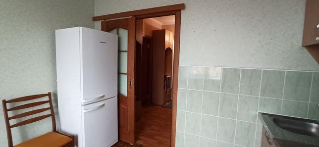 Оренда.1 кімнатна квартира. Піщаний масив