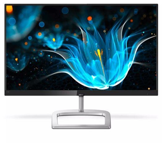 Używany monitor LED 28 cali Philips 276E9QJAB/00