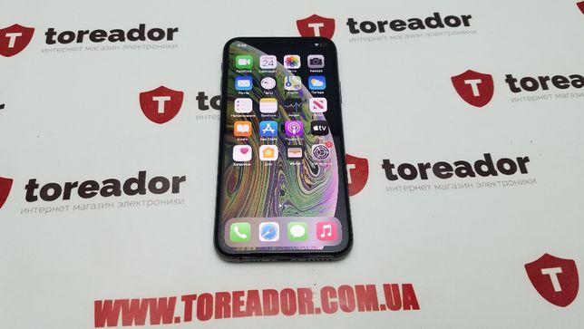Apple iphone XS 256gb Space Gray Rsim 450$ X/XR/11/12/SE 2/7/8/Max/Pro