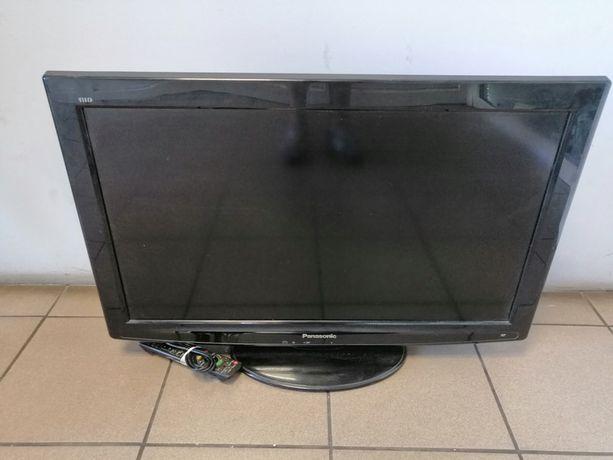Telewizor Panasonic TX-L32U2E LCD