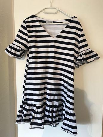 Sprzedam sukienkę one size
