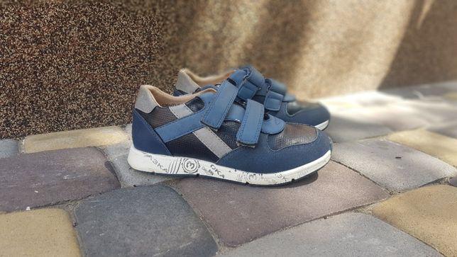 Туфли, кроссовки ТМ Сказка размер 29