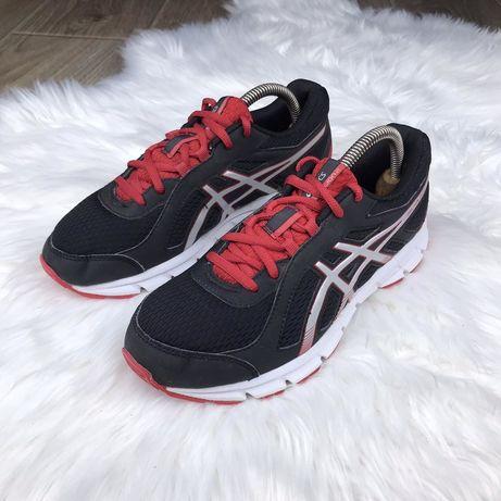 Asics gel xalion жіночі кросівки розмір 36