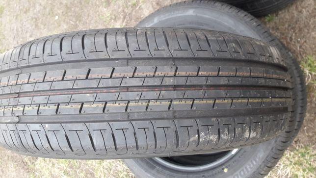 175/60 16 Bridgestone