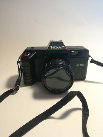 Camera Meikai AR-4367