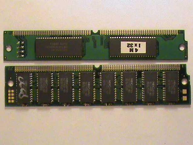 Память компьютера