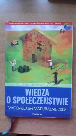 Wiedza o społeczeństwie/WOS/Operon