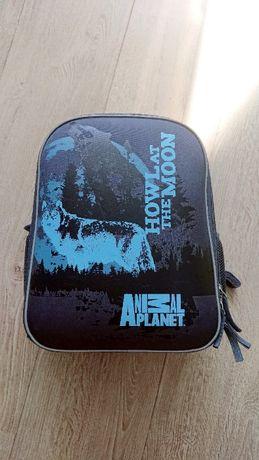 Каркасный рюкзак Kite для начальных классов