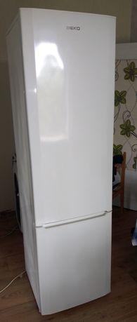 Холодильник Beko. Доставка